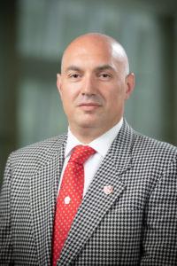 Dr Wael ElRayes